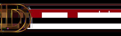 500x150 header-logo
