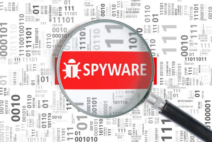 casus-yazılımlar-özel-dedektif