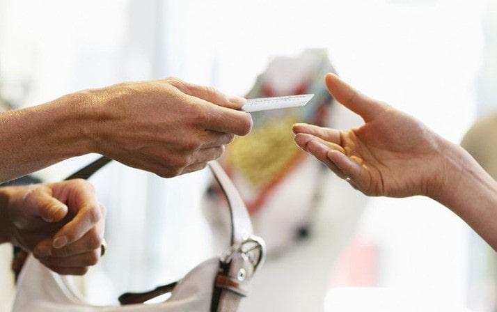 gizli-müşteri-ne-nedir-nasıl-yapılır