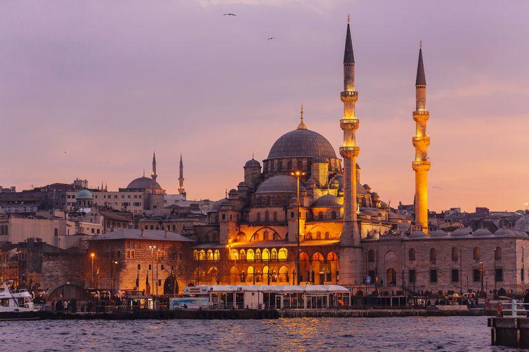istanbulda-en-iyi-özel-dedektif-bürosu