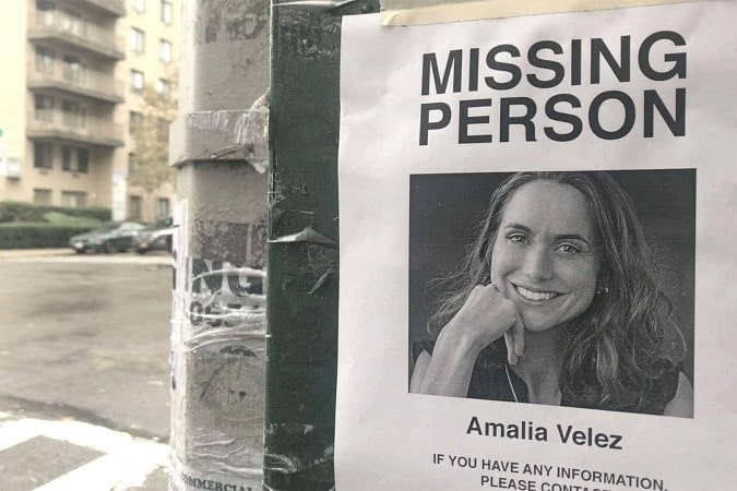 kayıp-kişi-bulma-özel-dedektif