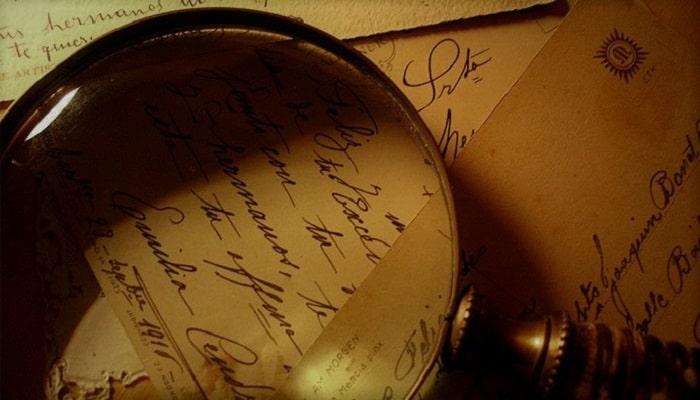 özel-dedektif-dedektiflik-kavramı