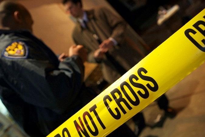 özel-dedektif-tam-olarak-ne-yapar