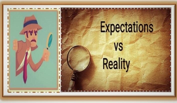 özel-dedektifler-beklenti-ve-gerçeklik