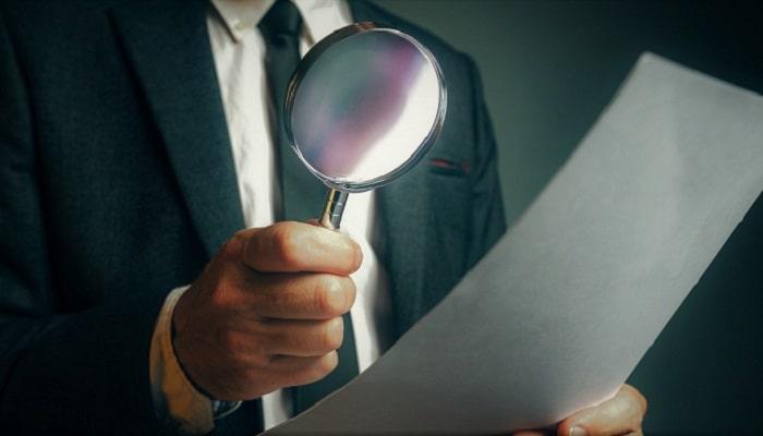 özel-dedektiflik-büromuzun-özel-nitelikleri