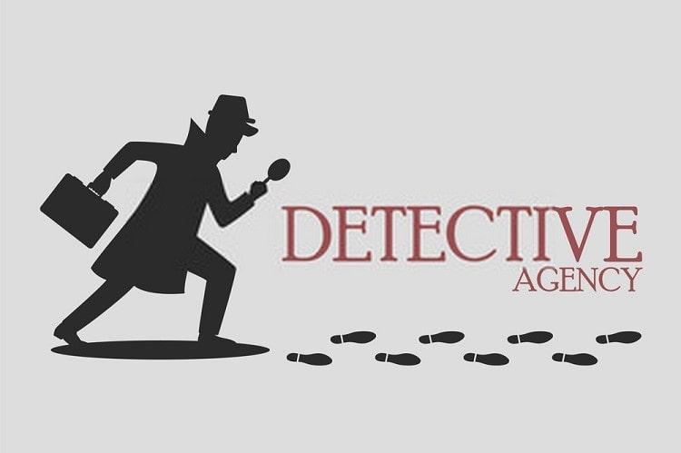 özel-dedektiflik-bürosu-seçerken-dikkat-edilecekler