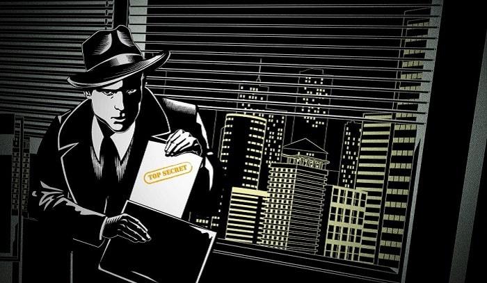 özel dedektiflik zorlu yönleri