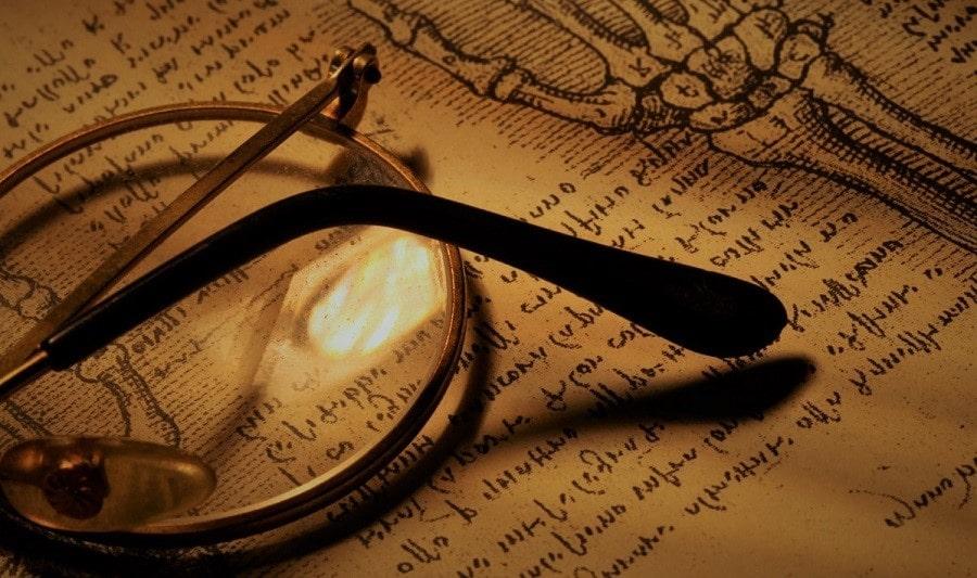 özel-dedektif-nasıl-yardım-sağlar