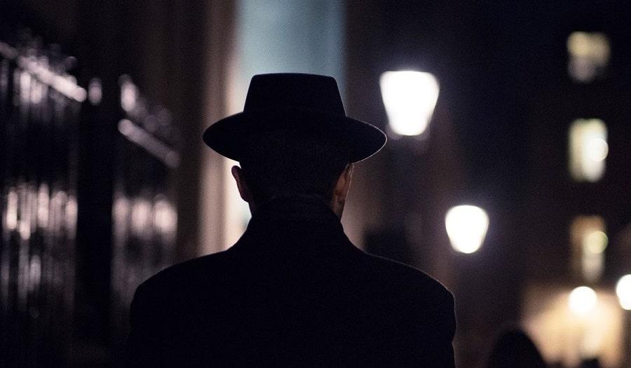 özel-dedektif-nedir